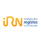 Instituto dos Registos e Notariado